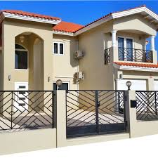 100 Metal Houses For Sale Aruba For Posts Facebook
