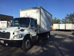 Freightliner Trucks In Baltimore, MD For Sale ▷ Used Trucks On ... Ford F450 For Sale Loeyalsite New Used Suvs For In Thurmont Md Criswell Chevrolet Hino 338 In Baltimore Trucks On Buyllsearch Lovely Dump Md Mini Truck Japan Fresh Nissan Titan 7th And Pattison Tri Axle Nj 2001 Mack As Well Select Motors Williamsport Pa Cars Sales Service Toyota Tacoma Trd 4wd V6 Maryland Car Youtube Dump Trucks For Sale In 2019 Ram 1500 Sale Near Washington Dc Waldorf 1960 With 10 Ton Plus Tonka Plastic Or