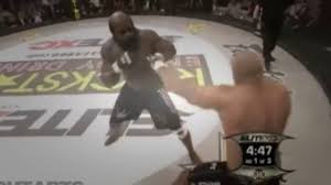 Kimbo Slice Highlights & Knockouts King Of Street Fights Tribute ... Read About Kimbo Slices Mma Debut In Atlantic City Boxingmma Slice Was Much More Than A Brawler Dawg Fight The Insane Documentary Florida Backyard Fighting Legendary Street And Fighter Dies Aged 42 Rip Kimbo Slice Fighters React To Mmas Unique Talent Youtube Pinterest Wallpapers Html Revive Las Peleas Callejeras De Videos Mmauno 15 Things You Didnt Know About Dead At Age Network Street Fighter Reacts To Wanderlei Silvas Challenge Awesome Collection Of Backyard Brawl In Brawls