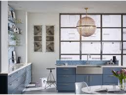 Kohler Strive Sink 35 by Faucet Com K 5415 Na In Na By Kohler