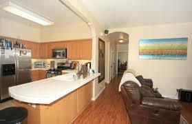 Hometown Flooring Hancock Mn by 610 Sunrise Dr Unit 8f Santa Maria Ca 93455 Mls 1700520 Redfin