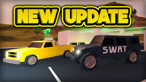 NEW SWAT VAN & PICKUP TRUCK! (ROBLOX Jailbreak) - Copenhaver ... Mrap Watch Dogs Wiki Fandom Powered By Wikia Swat Truck Wallpaper Picture Obaasimacom Best Games Wallpapers Swat Matchbox Cars Ileas Trucks Ldv Baltimore City Truck A Photo On Flickriver Swat Truck Custom Boley Police Tactical Ebay Fountain Valley Police Gear Up For 1000 Replacement Of 29year Filelapd 1jpg Wikimedia Commons Get To Know The Boynton Beach Community At This Chickfila Event Lego Moc Lego I Want One Just Hell It Ricks Board