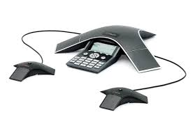 Conference Room Phones And Products From Synergy Telecom Cisco 7940g Telephone Review Systemsxchange Linksys Spa921 Ip Refurbished Looks New Cp7962g 7962g 6 Button Sccp Voip Poe Phone Stand Handset Unified Conference 8831 Phone English Tlphonie Montral Medwave Optique Amazoncom Polycom Cx3000 For Microsoft Lync Cp8831 Ip Base W Control Unit T3 Spa 303 3line Electronics 2line Cp7940grf Phones Panasonic Desktop Versature Grandstream Gac2500 Audio Warehouse