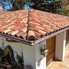 best 25 concrete roof tiles ideas on pinterest patio tiles