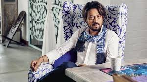 Irrfan Khan s No Bed of Roses based on writer Humayun Ahmed