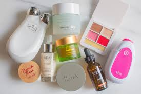 Sephora VIB Sale: What To Buy, The Best New Products And ... Not On The High Street Voucher Code August 2019 Rsvp Promo Derm Store Coupons Cheap Tickers Com Este Lauder Sues Deciem After Founder Shuts Down Stores Wsj The Ordinary How To Create A Skincare Routine Detail Ultimate List Of Korean Beauty Black Friday Sales 1800 Contacts Coupon 2018 Google Adwords Deciem 344 Apgujeongro 12gil Gangnamgu 1st Vanity Cask January 600 Free Product Thalgo Pack Worth 3910 Coupon Code Unboxing Review Fgrances Promo Codes Vouchers December Vitamin C Serum 101 Timeless 20 Ceferulic Acid Surreal Succulents 15 Off 20