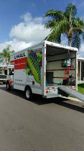 Hillsborough County Moving Labor / Mango Moving Labor, Load A Pod ... Customer Reviews In Sarasota Fl Certified Fleet Services Distinct Dumpster Rental Bradenton Penske Truck Rentals 2013 Top Moving Desnations List Blog Seattle Budget South Wa Cheapest Midnightsunsinfo 6525 26th Ct E 34243 Ypcom Colorado Springs Rent Co Ryder Izodshirtsinfo Family Llc Movers Light Towingsarasota Flupmans Towing Service Dtown Real Estate Van Fort Lauderdale Usd20day Alamo Avis Hertz Portable Toilet Events 20 Best Commercial Glass Images On Pinterest
