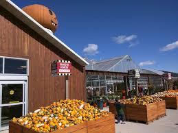 Pumpkin Farm Illinois Best by Goebbert U0027s Farm U0026 Garden Center 322 Photos U0026 206 Reviews