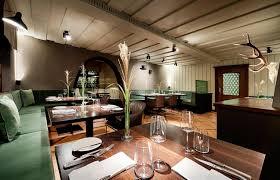 restaurant guide top restaurants in deutschland europa