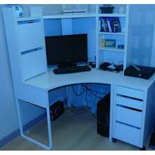 meuble bureau d angle meuble d angle ikea meuble tv d angle meuble tv