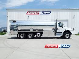 Seneca Tank Inventory Diesel Tanker Trucks Manufacturer Cement Bulk Trailers Tantri 97819066211 Masterplan From Circular Software The New Cascadia Specifications Freightliner 26ft Moving Truck Rental Uhaul Fuel Tank Size Best Image Kusaboshicom Stainless Steel Fuel Tank Semitrailtanker With Good Dimension Chemical Iso General Specs Odyssey Logistics Technology Westmark Liquid Transport And Trailer Manufacturer Design Guidelines For Loading Terminal Frequency 3000gallon Customfire