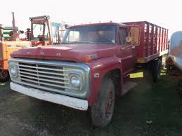 Red Ford 600 Grain Truck.Growing Up In 1970s I Was Always Was ... 1976 Two Tone Combinations Ford Truck Enthusiasts Forums Flashback F10039s New Arrivals Of Whole Trucksparts Trucks Or Bf Exclusive 1970 F100 Short Bed Zzsled F150 Regular Cab Specs Photos Modification Info Exterior Chrome Trim Dennis Carpenter Restoration Parts Chevy C10 Vs Cj Pony Top 20 Most Popular Used Cars In The Us Motor Trend 1970s Brown Ford Mustang Mach 1 Recovery Truck Stock Photo F250 Crew Lowbudget Highvalue Image Gallery Flickr