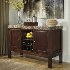 This Practical Furniture Is A Great Choice For Any Dining Room The Sideboard Features