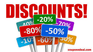 Online Shopping Discount Coupon Codes | CouponNDeal Online Coupon Codes Promo Updated Daily Code Reability Study Which Is The Best Site Code Vector Gift Voucher With Premium Egift Fresh Start Vitamin Coupon Crafty Crab Palm Bay Escape Room Breckenridge Little Shop Of Oils First 5 La Parents Family Los Angeles California 80 Usd Off To Flowchart Convter Discount Walmart 2013 How Use And Coupons For Walmartcom Beware Scammers Tempt Budget Conscious Calamo Best Avon Promo Codes Archives Beauty Mill Your