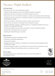 Hotel Front Office Manager Salary In Dubai by Grand Hotel Excelsior Malta Career 5 Star Hotel Malta
