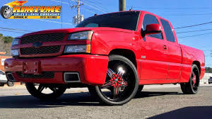 Truck Rims By Rhinorhrhinowheelscom Wheel Pros Moto Metal Mo S U ... Wheel Collection Scorpion Wheels Wheels Off Road Rims By Rhtuffcom Amazoncom Fuel Maverick Wheel Amazing Black Lifted Gmc Sierra With Red Accents And Offroad Rims Status Chrome At Deep Distributor Discounts Special Edition Trucks Silverado Chevrolet Trucks Post Up Page 85 Ford F150 Forum Community Of Retro Big 10 Chevy Option Offered On 2018 Medium Duty Amazoncom Moto Metal Mo969 Satin With And Chrome Aftermarket Truck Skul Sota Offroad Gallery American Force Rbp 86r Tactical Bolts My Off Road Tires Premium Performance Hitches