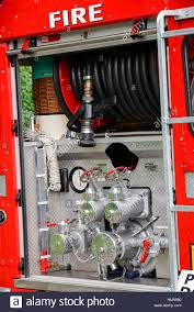 Dials On Fire Truck Stock Photos & Dials On Fire Truck Stock Images ... Alinum Heavy Duty Cabinet Slides660lbs Extra Dusty Slides Mega Bloks 9735 Fire Truck Fdny Pro Builder Model Parts Brimful Curiosities Firehouse By Mark Teague Book Review And Kussmaul Electronics Outsidesupplycom 1930 Buffalo Fire Truck Bragging Rights Scroll Saw Village Advantech Service Emergency Equipment Home Learning Street Vehicles For Kids Cstruction Game Towing Sales Repair Roadside Assistance China Sinotruk Howo Wind Deflector Inter Plate Gallery Eone Inlockout Parts Causes 15 Million In Damage To S Wichita Business