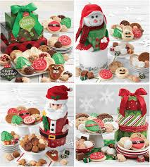 Cheryl's | Cookie Gift Towers Just $31.99, Shipped! (Today Only)