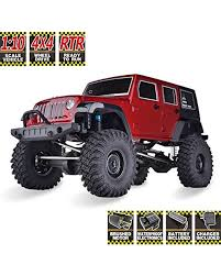HSP RC Crawlers RTR 1/10 Scale 4wd Off Road Monster Truck ... Rc Car 116 24g Scale Rock Crawler Remote Control Supersonic 6x6 Tow Truck Scx10 Jeep Rubicon Crawlers Direlectrc Hsp 94t268091 2ws Off Road 118 At Wltoys 110 Offroad 4wd Military Trucks Road Vehicles Everest10 24ghz Rally Red Losi Night Readytorun Black Horizon Hobby With 4 Wheel Steering Buy Smiles Creation Online Low Adventures Crawling Tips Tricks Dig Moa Axial Xr10
