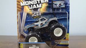 Hot Wheels Monster Jam MICHIGAN ICE MONSTER 2017 Unboxing - YouTube Mom Among Chaos Monster Jam Discount And Giveaway Middle East S Truck Show Michigan Hit Uae This Weekend 100 Shows In Reptoid Trucks Wiki Fandom Powered By Wikia Tickets Motsports Event Schedule Meet The Petoskeynewscom Predator Freestyle At Shootout Photo Album Ice Freestylepontiac Silverdome Detroit Mi River Rat Jump Competion Clio Showtime Monster Truck Man Creates One Of Coolest