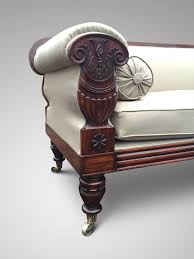 William Iv Period Reupholstered Rosewood Sofa - Decorative Collective Rare And Stunning Ole Wanscher Rosewood Rocking Chair Model Fd120 Twentieth Century Antiques Antique Victorian Heavily Carved Rosewood Anglo Indian Folding 19th Rocking Chairs 93 For Sale At 1stdibs Arts Crafts Mission Oak Chair Craftsman Rocker Lifetime Mahogany Side World William Iv Period Upholstered Sofa Decorative Collective Georgian Childs Elm Windsor Sam Maloof Early American Midcentury Modern Leather Fine Quality Fniture Charming Rustic Atlas Us 92245 5 Offamerican Country Fniture Solid Wood Living Ding Room Leisure Backed Classical Annatto Wooden La Sediain