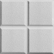 armstrong 12 x 12 homestyle baltic ceiling tile http