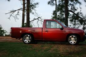 91redhardbody 1991 Nissan D21 Pick-Up Specs, Photos, Modification ...