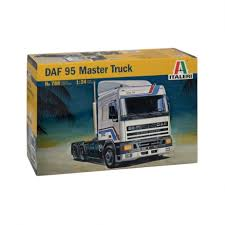 Italeri 1/24 Truck DAF 95 Master Truck 114 Tipper Trailer Fliegl Stone Master Truck Trailers Models Transport Companies Fuel Masters Llc Reunion 2016 In Nowa Wies Top Streets Truck Drivers Nissan Diesel Tan Von 062015 Daf Xf 460 Awarded Of The Year Trucks Nv Scania S500 Na Osi Master Truck 2012 Youtube Ladder Rack 250 Lb Capacity Best Show Opole Poland 2018 With Open Pipes And Tsexpress Pawe Dbowski Flickr Najpikniejsze Samochody 2017 Wybrane Zdjcia Radio Thief Did Not Gear Change Leading To A Lowspeed Police