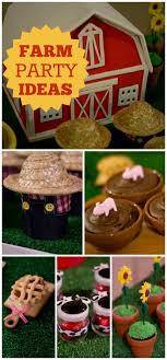 59 Best Barnyard Birthday Images On Pinterest | Birthday Party ... 51 Best Theme Cowgirl Cowboy Barn Western Party Images On Farm Invitation Bnyard Birthday Setupcow Print And Red Gingham With 12 Trunk Or Treat Ideas Pinterest Church Fantastic By And Everything Sweet Via Www Best 25 Party Decorations Wedding Interior Design Creative Decorations Good Home 48 2 Year Old Girls Rustic Barn Weddings Animals Invitations Crafty Chick Designs