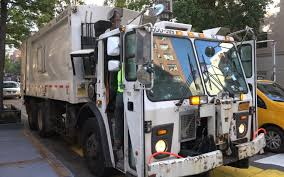 Garbage Crews | Hot Trending Now