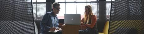 Marketing Internships Abroad