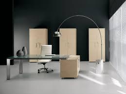 bureau direction verre bureau direction au design italien sur aix en provence aix en
