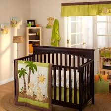 Classic Pooh Crib Bedding by Disney Crib Bedding Set From Buy Buy Baby