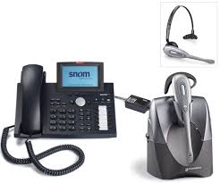Voipstock│business Ohone VoIP│Snom Headset Bundles Pbx Voip Snom 821 Headset Cnection Handsfree Colour Light Grey Snom 710 Entry Level Ip Phone Provu Communications Telfono D345 Youtube Premiertech Phones Phone Warehouse D3xx Series Technology C520 Conference M9r Dect With Base Station On Csmobiles Alloy Computer Products Australia Snom300uc Wj England Snom Pa1 Public Announcement System For Ocs Sip First Guide On How To Manually Provision Your 3cx