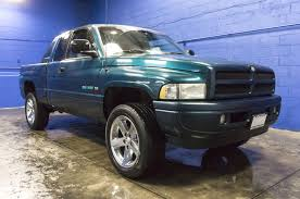 Dodge Sport Truck For Sale New Used 1998 Dodge Ram 1500 Sport 4×4 ... 2002 Dodge Ram 2500 4x4 Black Betty Quad Cab Shortbed Sport Model Lifted 2013 Ram 1500 Red Dodge Sport X Truck For Sale The 198991 Dakota Convertible Was The Drtop No One Ignition Orange 2017 La 2016 Photo Gallery Autoblog Rt Review Doubleclutchca Black Express Starts A Sports War Against F150 From Bike To This 2006 Is Copper Limited Edition Joins Lineup 2003 Used Edition Super Clean Truck At For New Four Door Trucks Near Me
