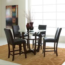 5 Piece Counter Height Dining Room Sets by Counter Height Dining Room Sets 28 Images Julian Place