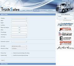 On Time Media, LLC > Interactive > ExpediteTruckSales.com Med And Hvy Trucks For Sale Truck N Trailer Magazine 2007 Hino 338 22 Box Straight W Double Bunk Sleeper 2011 Kenworth T270 Box Truck Nonsleeper For Sale Stock 365518 Freightliner Cascadia Box Trucksfreightliner Scadia 125 Straight Trucks For Sale Western Star Heavy Haul Heavy Haul On Off Road Pinterest Expediter Sales Southaven Missippi Editorial Photography T600 Cars In North Carolina Expediters Fyda Columbus Ohio Hanvey Sprinter Vband Vantoy Haulermedical Labs More 2012 Freightliner 113 In Shop Kw Trucks Online Youtube