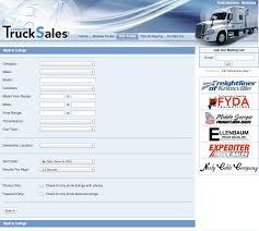 100 Expediter Trucks For Sale On Time Media LLC Interactive ExpediteTruckscom