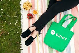 Shop With Shipt This Summer And Earn $22/Hour! - The Krazy Coupon Lady Beat The Odds Lottery Scratch Off Games Scratchsmartercom Save Shipt What Is Shipt Grocery Problem Solved Yay Got An Customer Boycott With Us Instacartshoppers Graduation Pack 2 Shirts 1 Cooler Bag Shipt Delivery Review Is It Worth Doing How I Received Target Groceries To My Door In 60 Minutes 50 Off Annual Membership 49 Slickdealsnet Coupon Pool Week 23 Best Tv Deals Under 1000 Service Simple Things Do On Sunday Home A Twist Healthy Food Codes Promo Discounts
