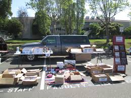 Can You Sell Books At The Flea Market? | Lori Schafer's Short ... Fourtitudecom Lets See Toyota 4x4 Trucks Thking Of Selling My Scoob To Buy An Old Z71 Haul Engines Selling Truck Garage Amino Httpnewleanscraigslisrgcto47269156 These Are The Most Popular Cars And In Every State Shop Bullet Liner Winter Im Babynot Actual Baby Steemit Leftovers From F150online Forums Am I Selling My Truck Youtube Nissan Ck20 Junk Mail Excellent Cdition Very Reliable Sheerness