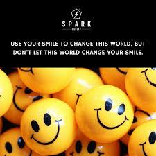 smiley bureau spark bureau sparkbureau