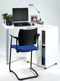 bureau informatique design meuble bureau pc meuble pc design bureau informatique dangle