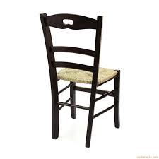 chaise jeanne articles with chaise bois paille leclerc tag chaise bois et paille