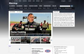 NHRA drivers bring their 320mph speed limit to Topeka on Mark J