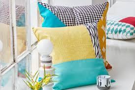 deko für den frühling living at home
