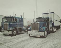 Pin By Dennis Lyons On Old Truck Stop | Pinterest | Kenworth Trucks ... Lyons Van A1 Idiot Youtube Rollingstock News Trucks Across The Highlands 2015 Sold Palfinger Pk26002eh Knuckleboom Mounted Radio Remotes Miniature Semi Truck And Cattle Pot Trailer Item Dc2435 2016 Reitnouer Dropmiser 5th Wheel Trailer Stock Photos Images Alamy 23t National 8100d On 2014 Freightliner 114sd Crane For Sale In Pin By Dennis Old Stop Pinterest Semi Trucks 2005 Kenworth T800b Dc2437 Sold Februar