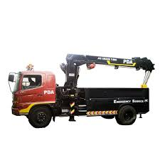 Truck Mounted Crane – Telescopic Boom – Javaid Industrial Company Hydraulics Kenya Nairobi Trucks Mounted Cranes Heavy Haulage Truckmounted Crane Hydraulic Loading Pk 6500 Palfinger Videos China Xcmg Official Manufacturer Sq5sk2q Truck Crane Swingarm For Heavyduty Applications Photo Gallery What Lift N Shift Do Truck And 3t Yagya Priya Truckmounted Gustav Seeland Gmbh Stock Photos Images American 7450 Mounted Lattice Boom Sale Sold At Bcker Launches Truckmounted Network News