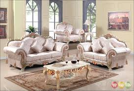 Furniture Amazing Living Room Furniture Sets Sale Awesome