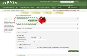 Orvis Promotional Code Free Shipping - Monogram Last Name Ebay Gives You A 15 Discount On The Entire Website As Part Printable Outlet Coupons Nike Golden Ginger Wilmington Coupon Great Lakes Skipper Coupon Code 2018 Codes Free 10 Plus Voucher No Minimum Spend Members Only Off App Purchases Today Only Hardforum 5 Off 25 Or More Ymmv Slickdealsnet Ebay Code Free Shipping For Simply Ebay Chase 125 Dollars Promo Ypal Www My T Mobile Norton Renewal Baby Deals Direct Nbury New May 2016