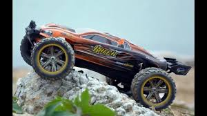 HOSIM Hobby Grade RC Car S912, Proportional Radio Controlled 2WD ... Best Rc Car In India Hobby Grade Hindi Review Youtube Gp Toys Hobby Luctan S912 All Terrain 33mph 112 Scale Off R Best Truck For 2018 Roundup Torment Rtr Rcdadcom Exceed Microx 128 Micro Short Course Ready To Run Extreme Xgx3 Road Buggy Toys Sales And Services First Hobby Grade Rc Truck Helion Conquest Sc10 Xb I Call It The Redcat Racing Volcano 118 Monster Red With V2 Volcano18v2 128th 24ghz Remote Control Hosim Grade Proportional Radio Controlled 2wd Cheapest Rc Truckhobby Dump